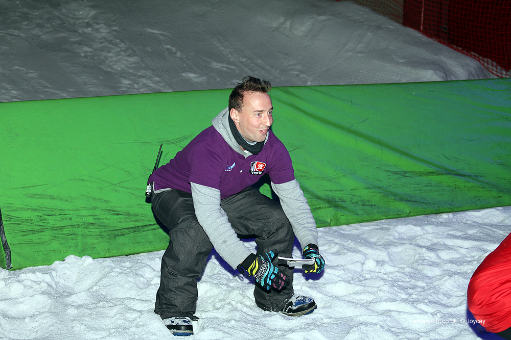 Fitness training at Chill Factore  (7).jpg