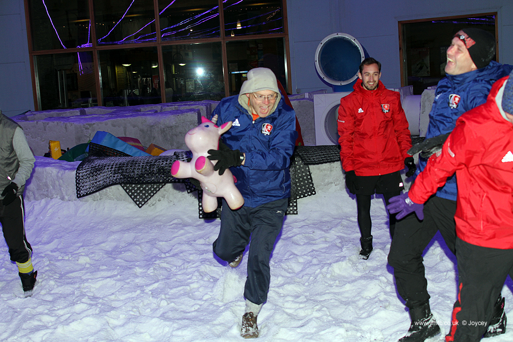 Fitness training at Chill Factore  (53).jpg