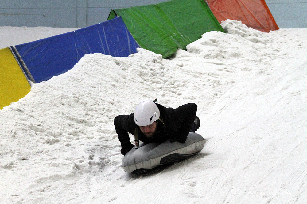 Fitness training at Chill Factore  (125).jpg