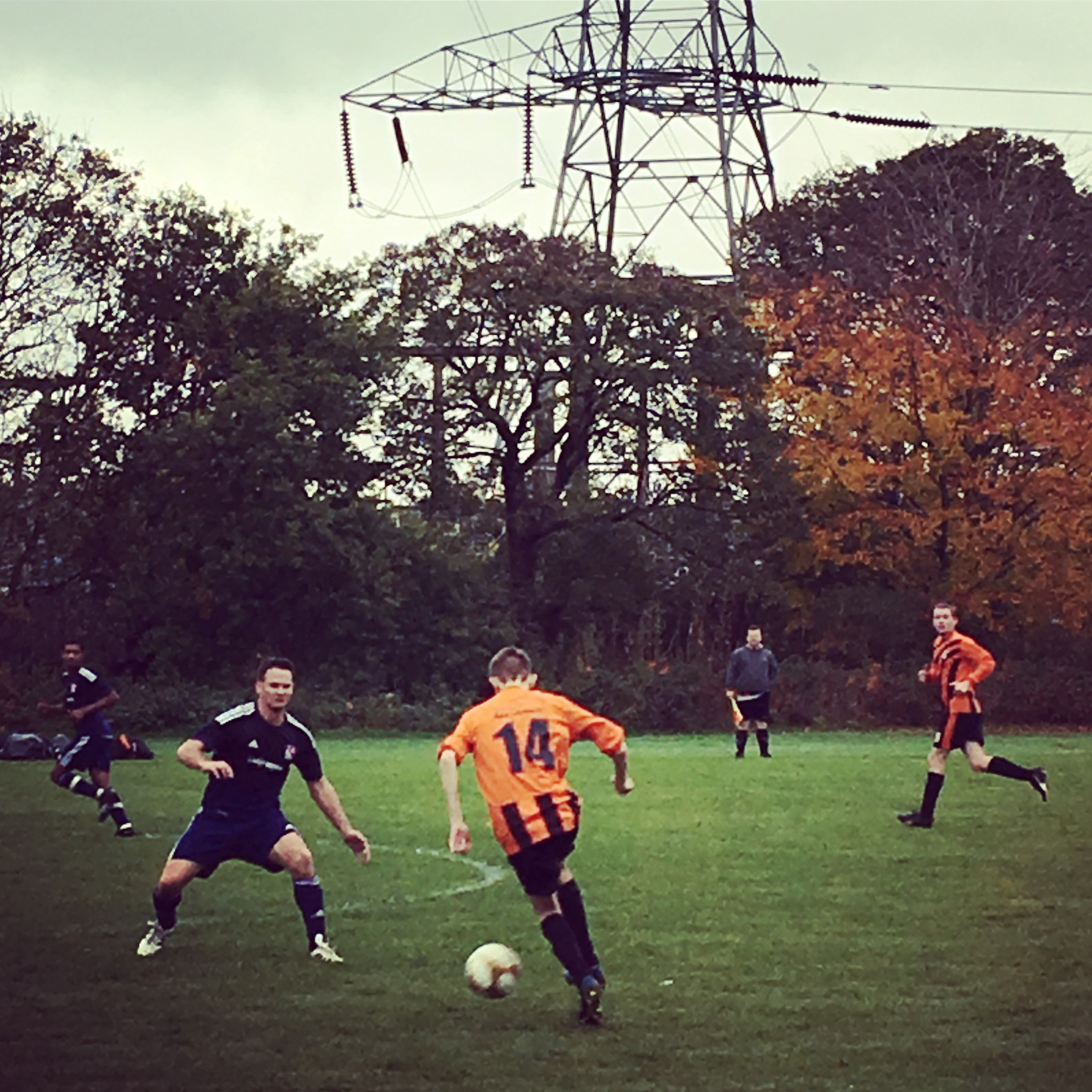 Village Manchester Football Club October 2016  (140).JPG
