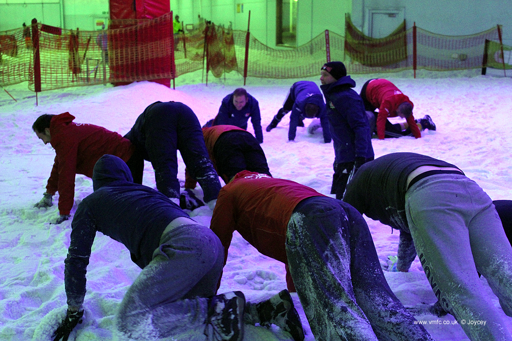 Fitness training at Chill Factore  (75).jpg