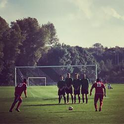 Village Manchester Football Club October 2016  (23).JPG
