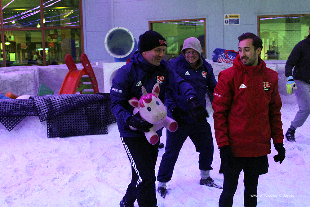 Fitness training at Chill Factore  (60).jpg