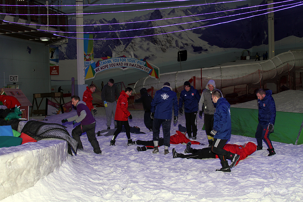 Fitness training at Chill Factore  (26).jpg