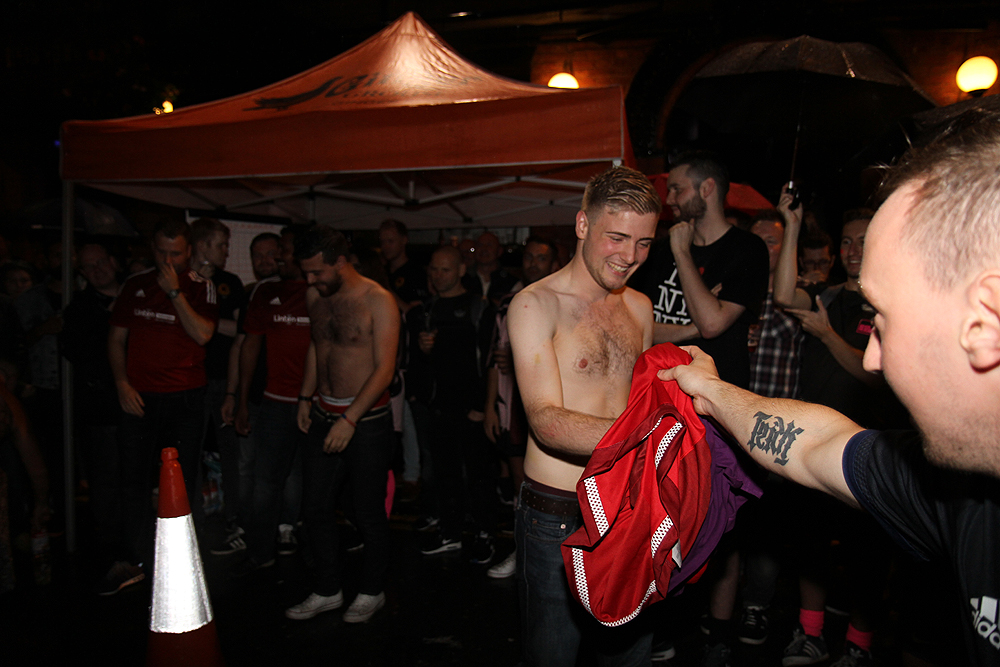 VMFC at Its a Gay Knockout 2016  (28).JPG