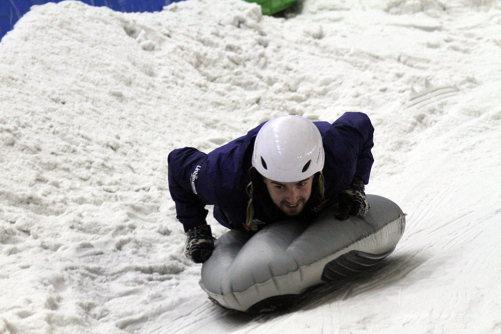 Fitness training at Chill Factore  (119).jpg