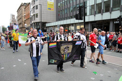Pride Parade 2016  (1767).JPG