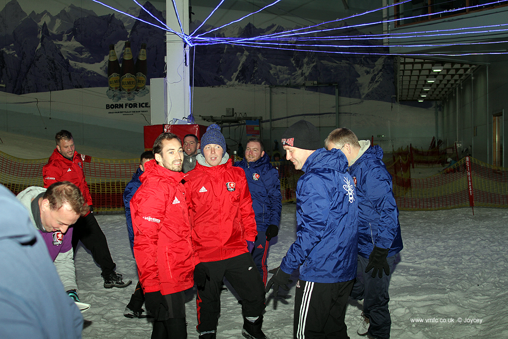 Fitness training at Chill Factore  (9).jpg