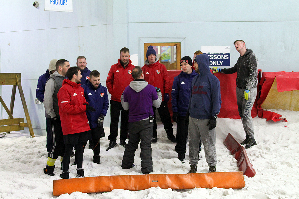 Fitness training at Chill Factore  (95).jpg