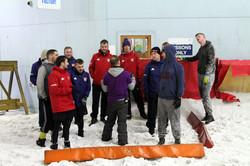 Fitness training at Chill Factore  (95).jpg