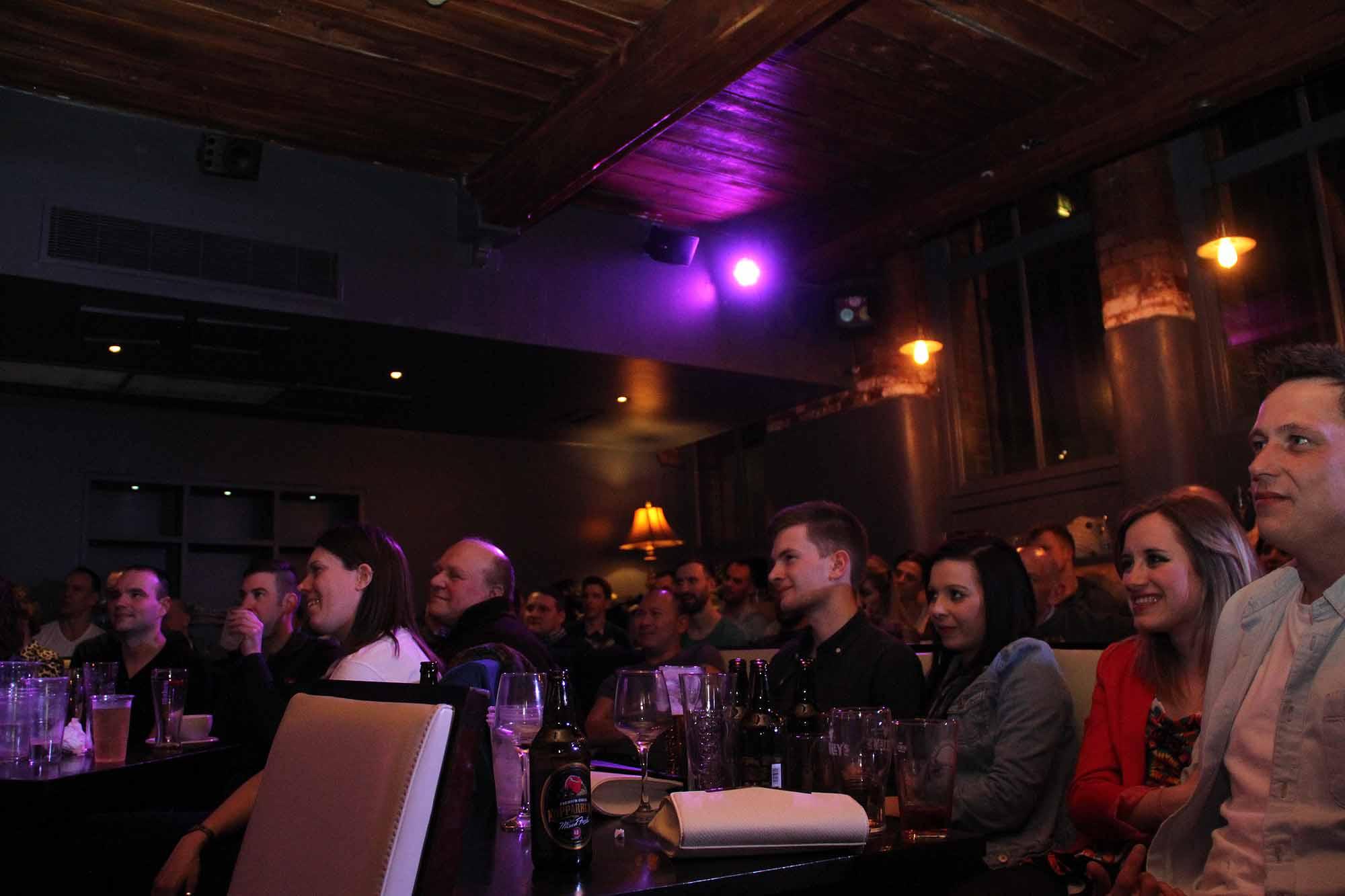 Comedy Night  (59).jpg