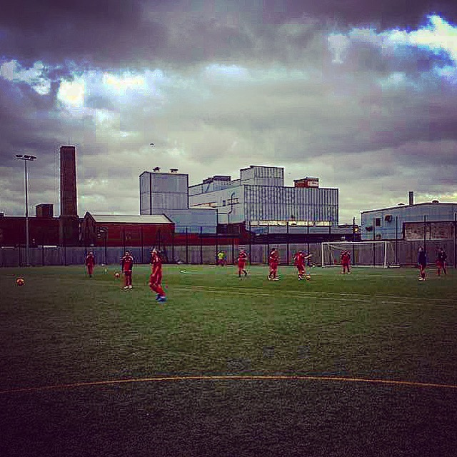 Village Manchester Football Club Feb 2017  (74).JPG