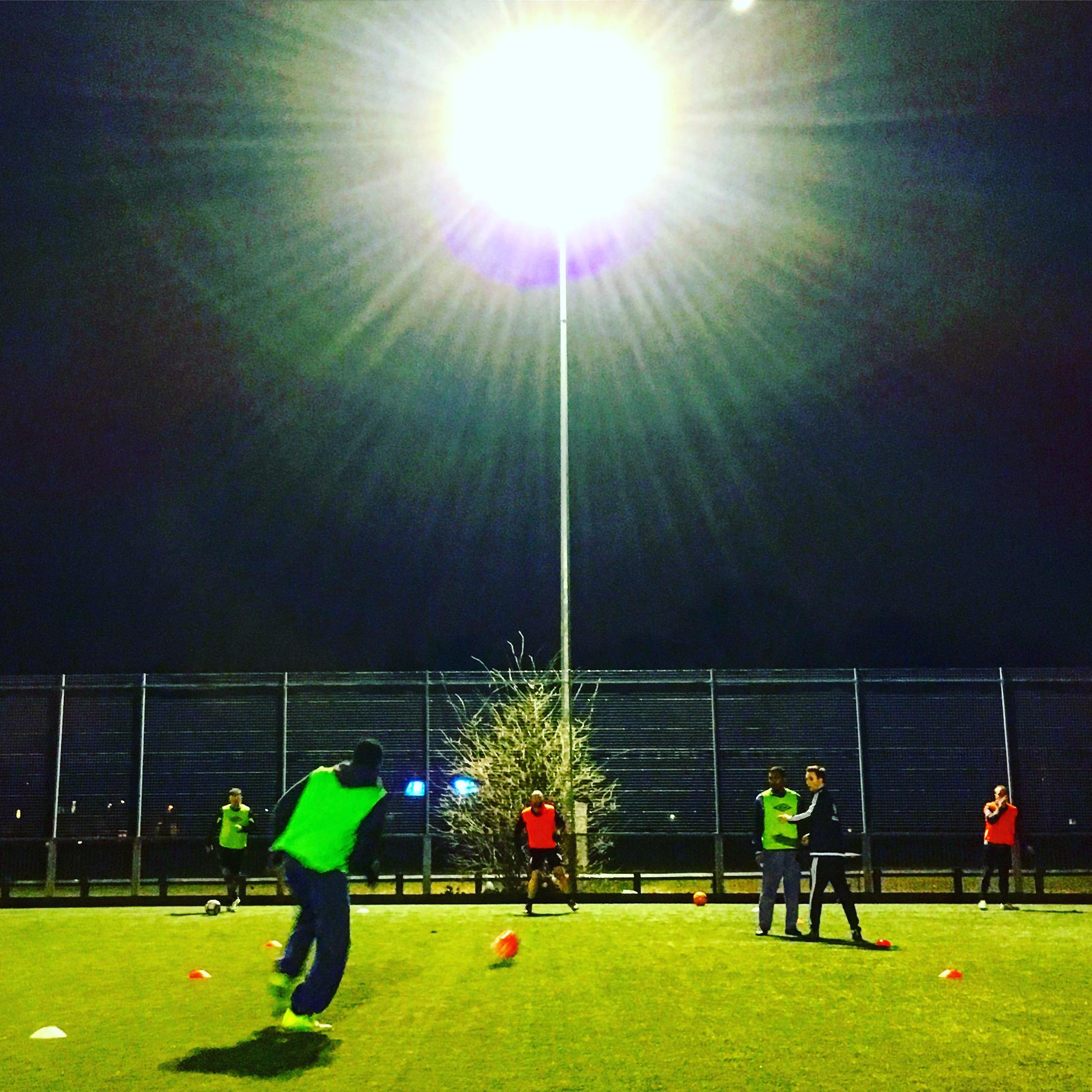 Village Manchester Football Club Feb 2017  (6).JPG