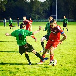Village Manchester Football Club October 2016  (36).JPG