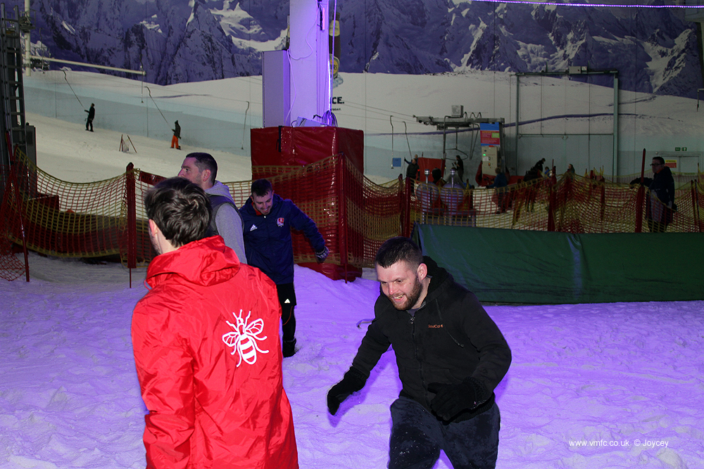 Fitness training at Chill Factore  (160).jpg
