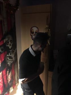 Village Manchester Football Club Halloween party 2016 (53).JPG