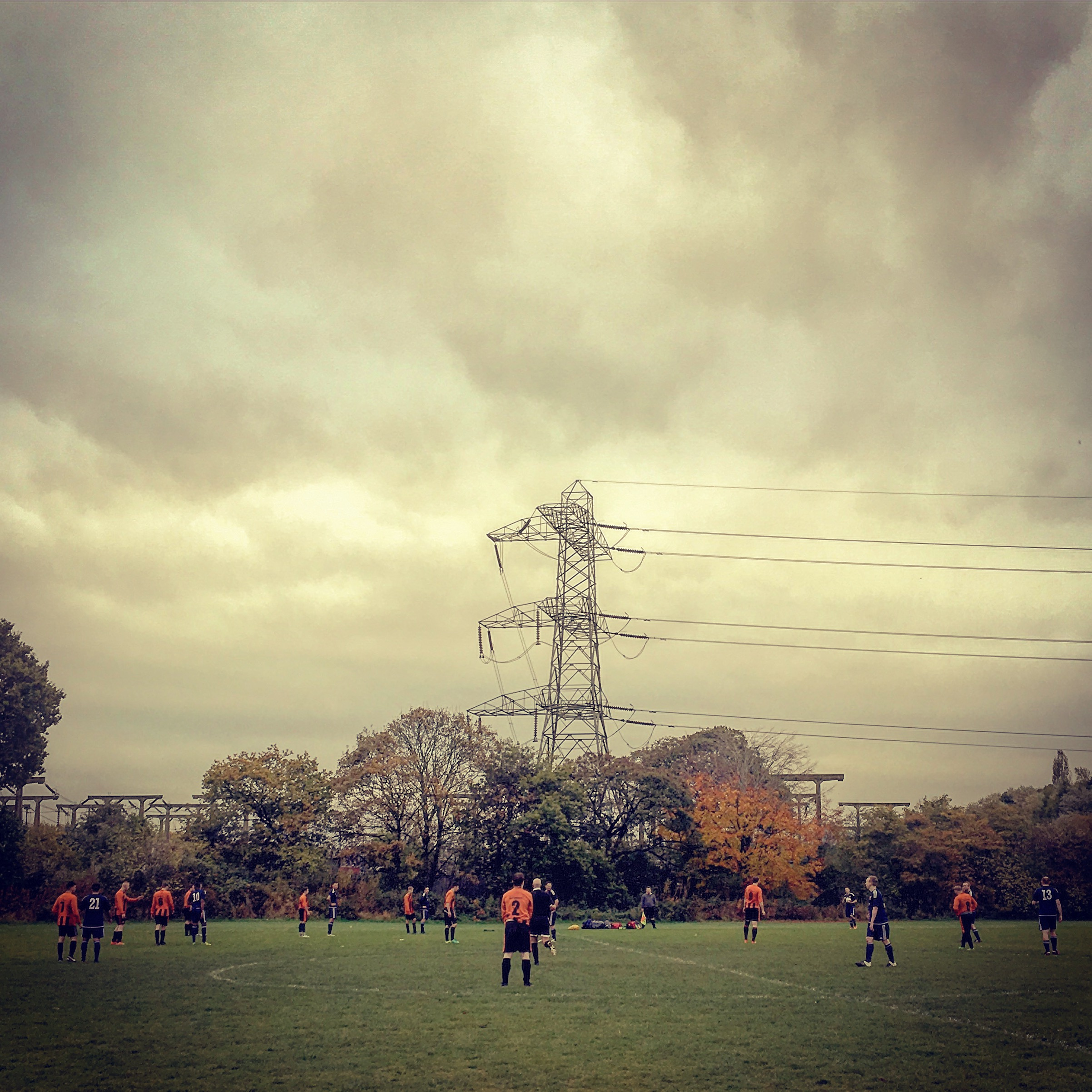 Village Manchester Football Club October 2016  (163).JPG
