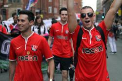 VMFC at Manchester Pride parade 2015  (20).jpg