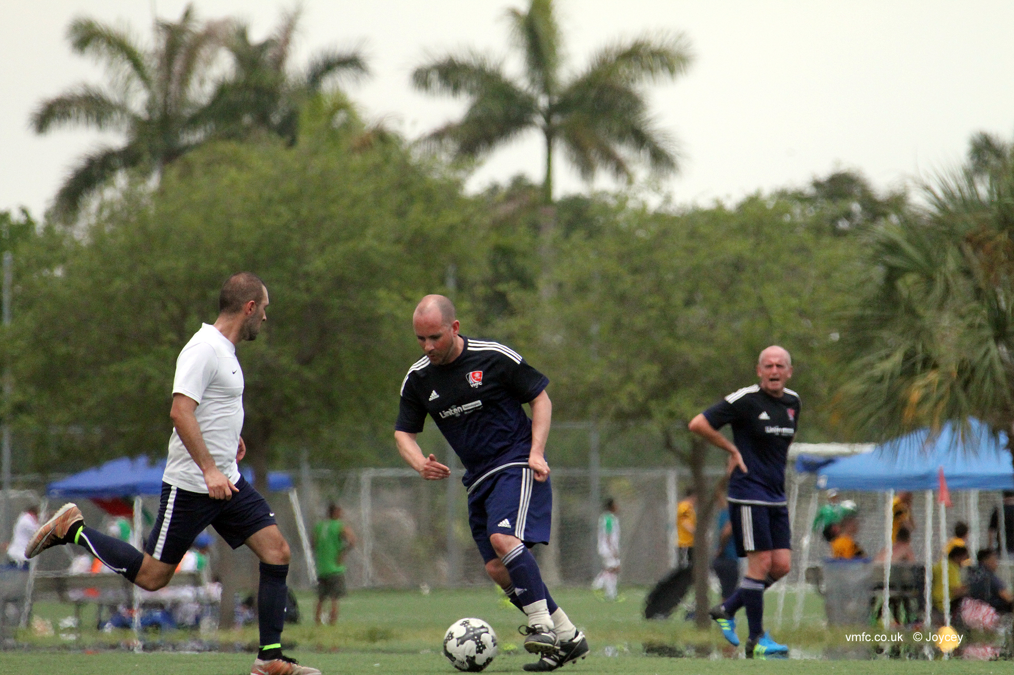 Miami World OutGames San Francisco Spikes v VMFC  (13).jpg