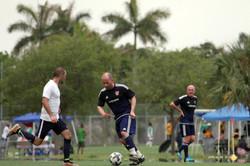 Miami World OutGames San Francisco Spikes v VMFC  (13).jpg