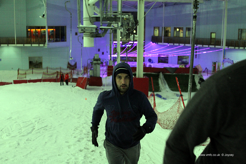 Fitness training at Chill Factore  (183).jpg