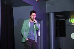 Comedy Night  (20).jpg