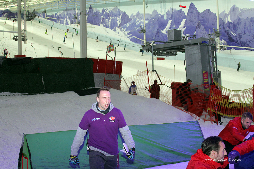 Fitness training at Chill Factore  (2).jpg