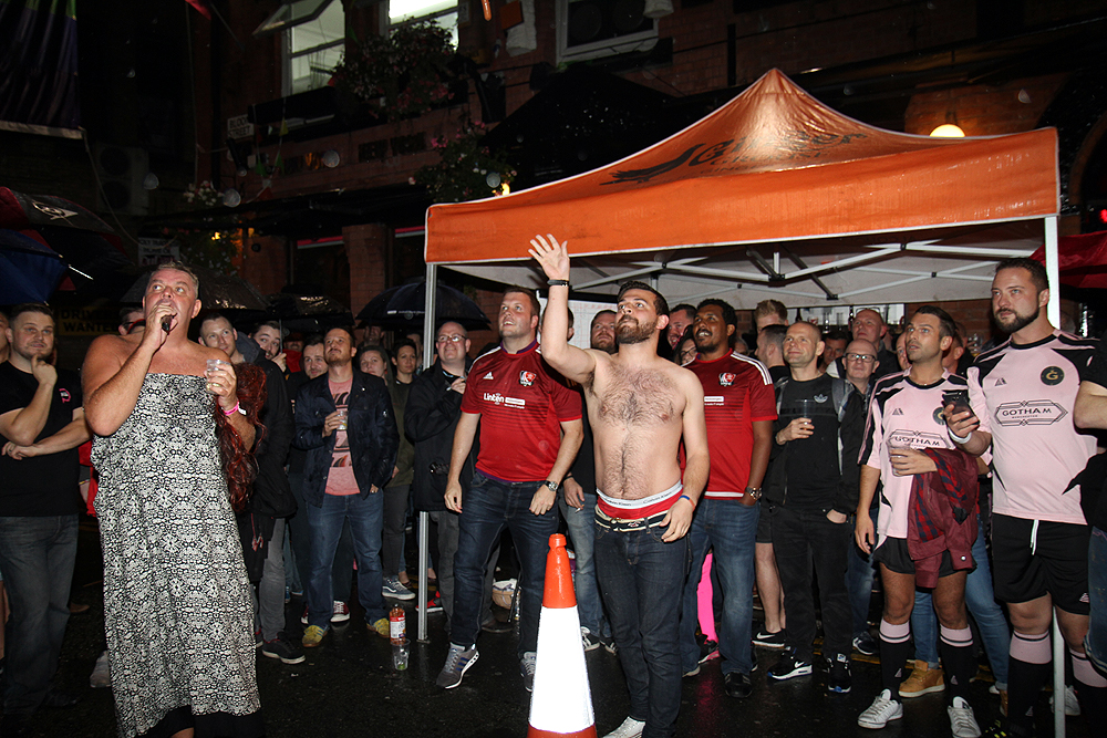 VMFC at Its a Gay Knockout 2016  (30).JPG