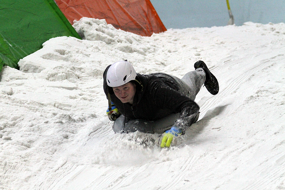 Fitness training at Chill Factore  (138).jpg