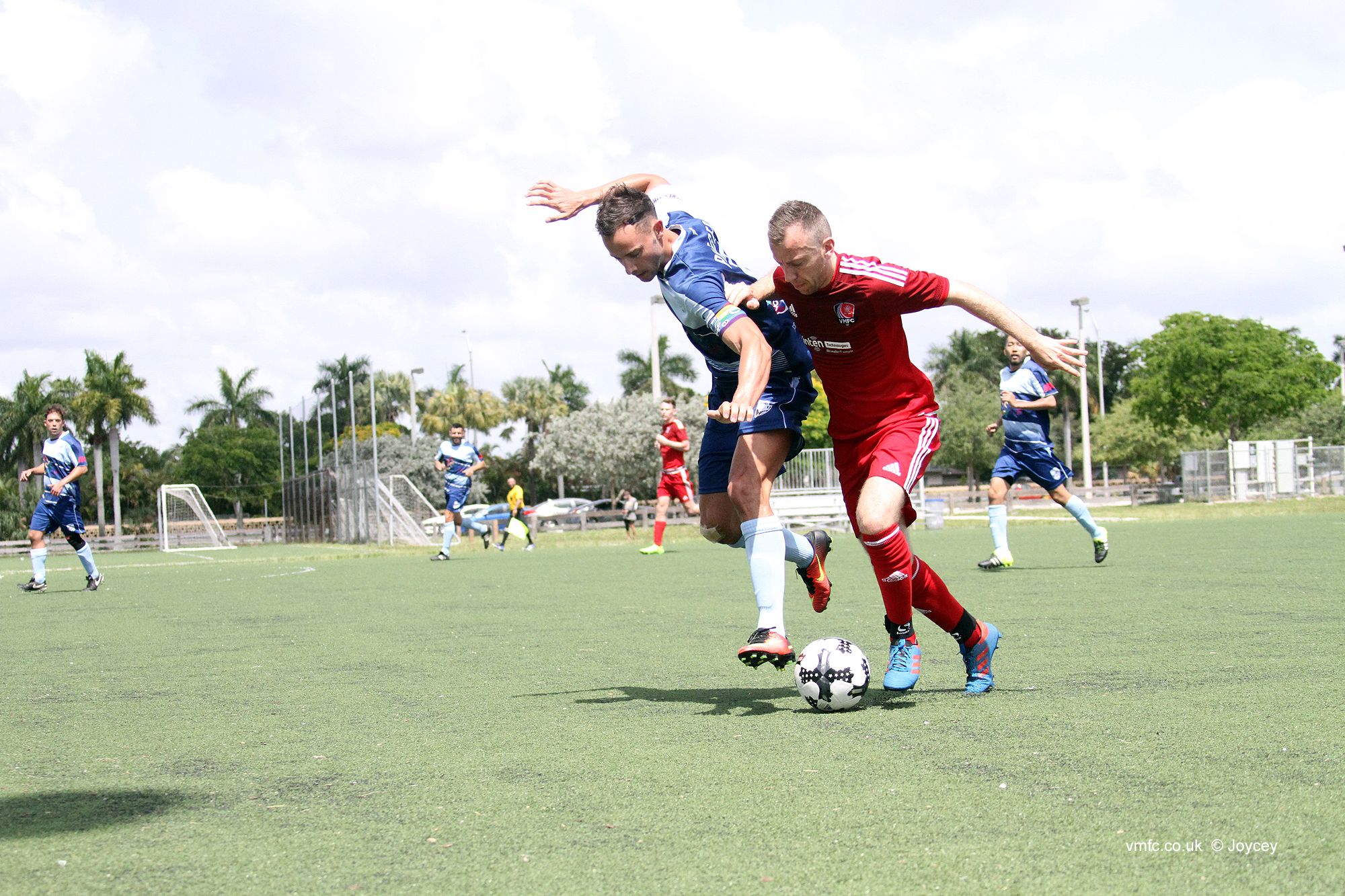 Miami World OutGames Sydney v VMFC  (10).jpg