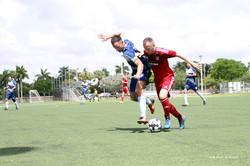 Miami World OutGames Sydney v VMFC  (10).jpg