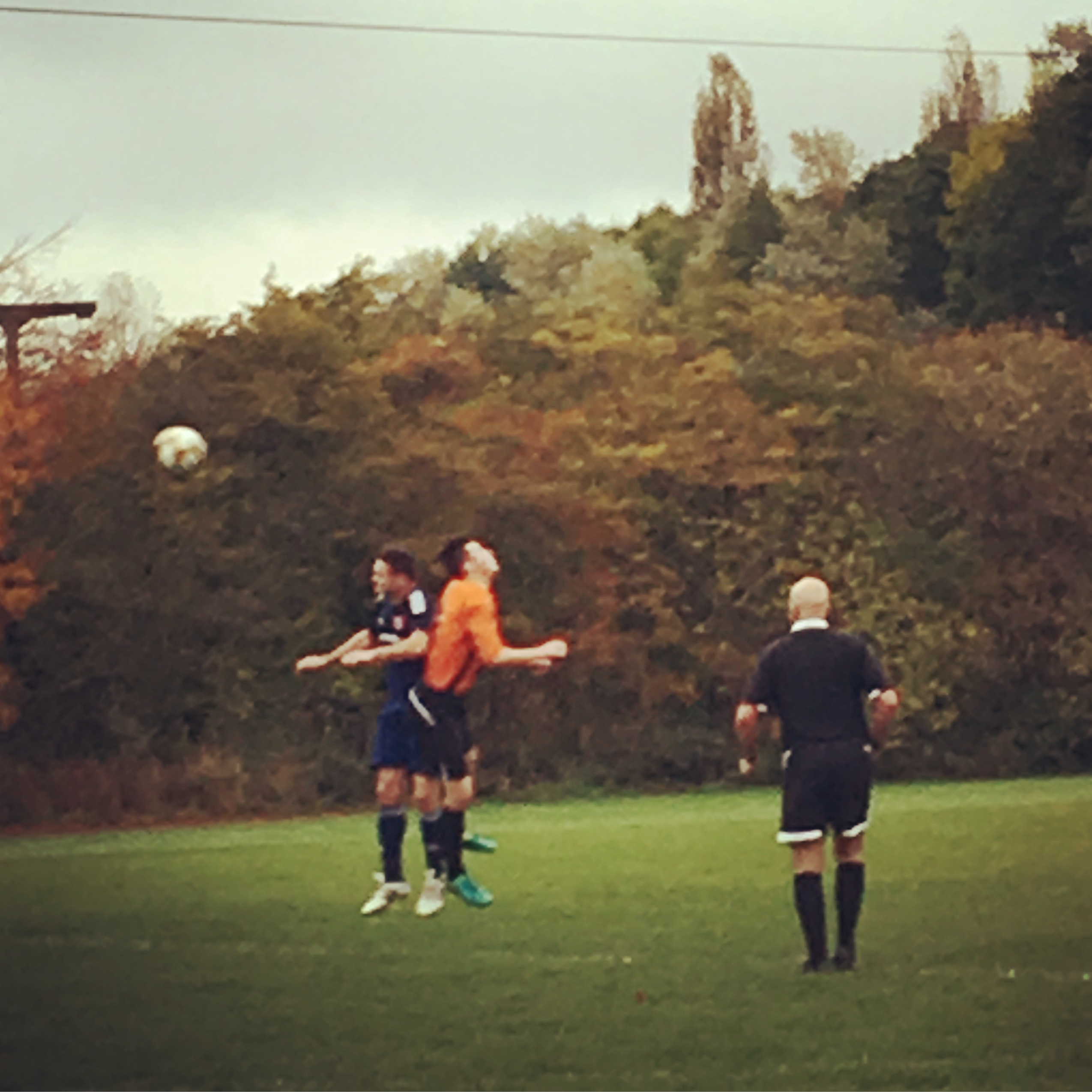 Village Manchester Football Club October 2016  (147).JPG