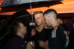 VMFC at Its a Gay Knockout 2016  (21).JPG