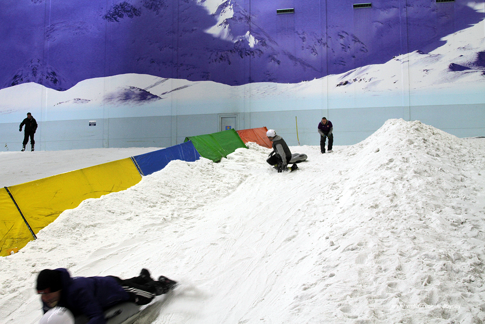 Fitness training at Chill Factore  (111).jpg