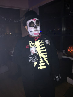 Village Manchester Football Club Halloween party 2016 (44).JPG