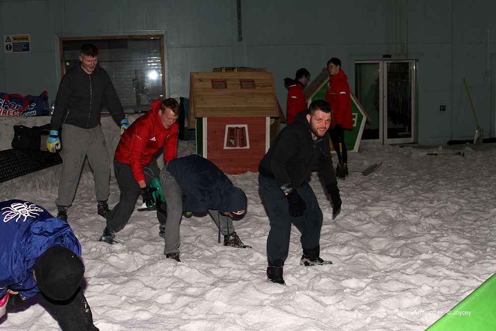 Fitness training at Chill Factore  (61).jpg
