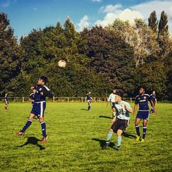 Village Manchester Football Club October 2016  (15).JPG