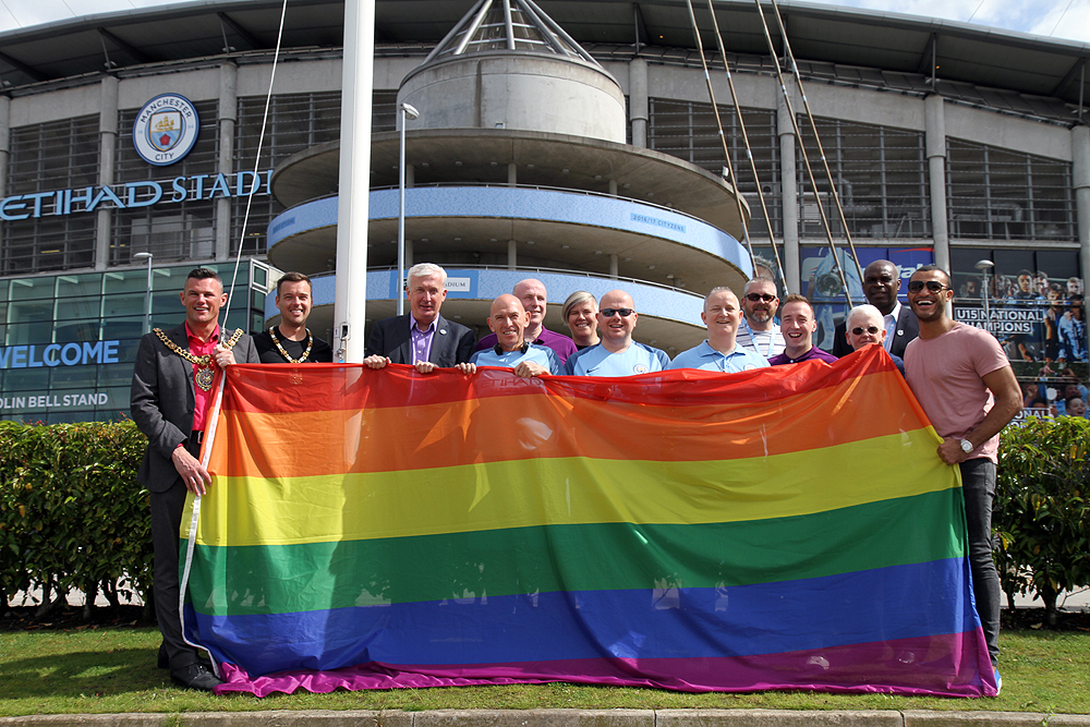 Etihad rainbow flag raising 2016  (10).JPG