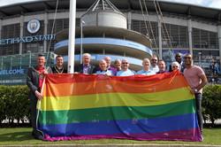 Etihad rainbow flag raising 2016  (10).JPG