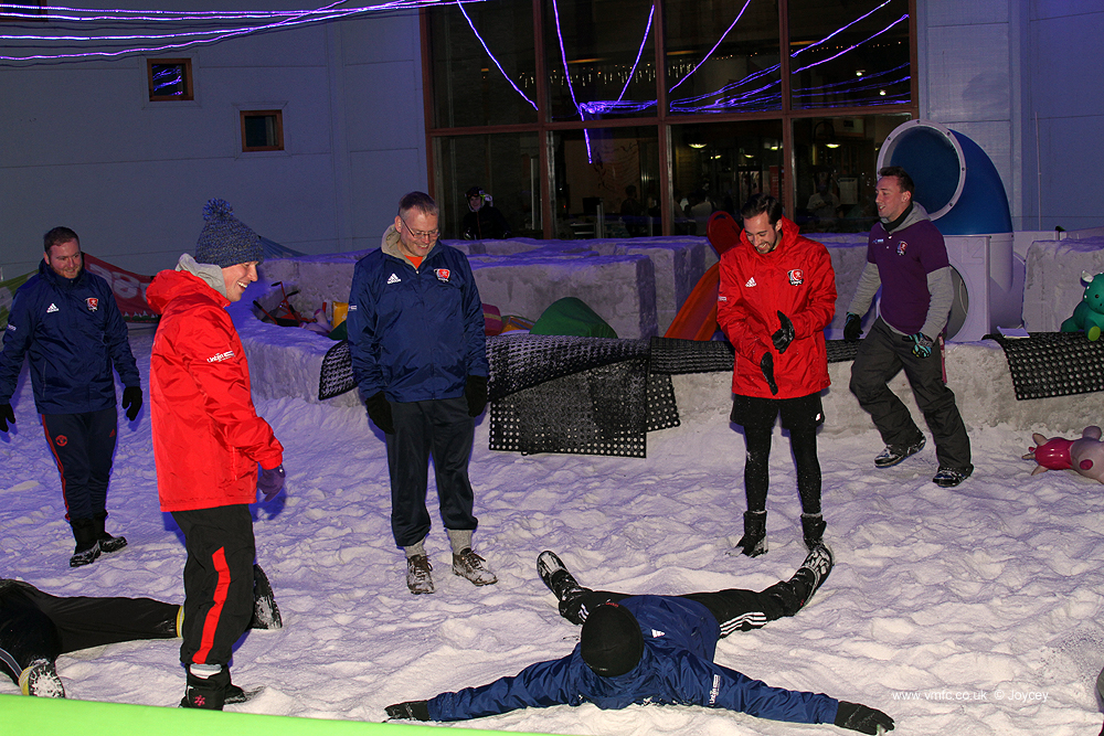 Fitness training at Chill Factore  (17).jpg