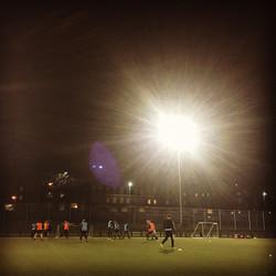 Village Manchester Football Club Feb 2017  (28).JPG