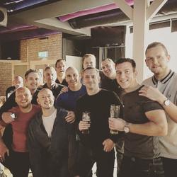 Village Manchester Football Club October 2016  (67).JPG