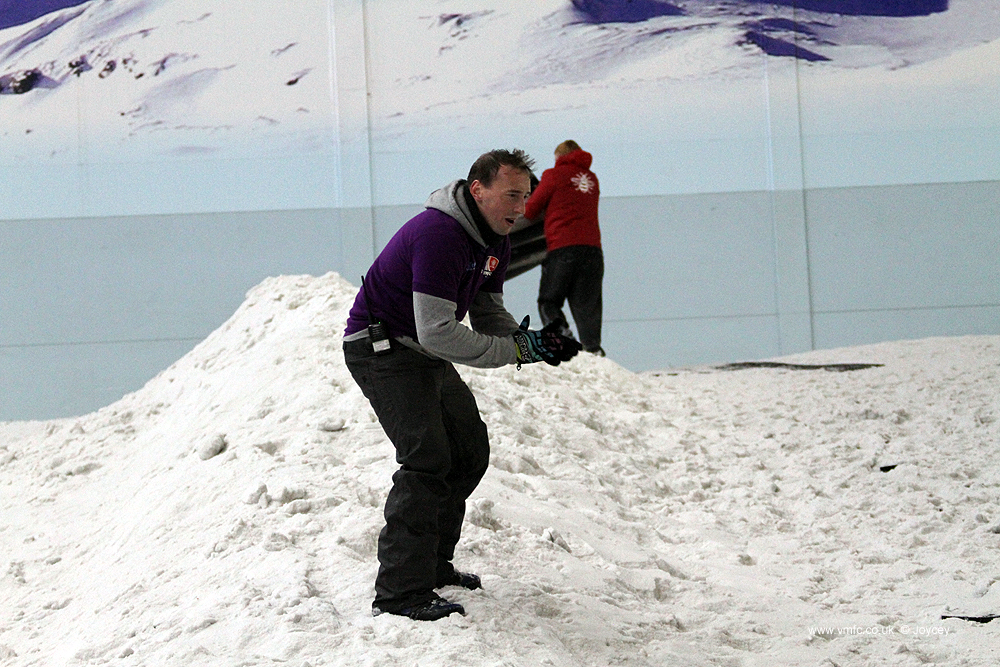 Fitness training at Chill Factore  (115).jpg
