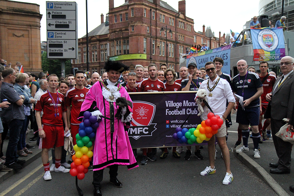 Pride Parade 2016  (2221).JPG