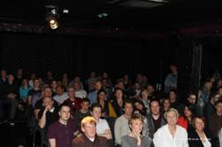Village Comedy Night 2  (87).jpg