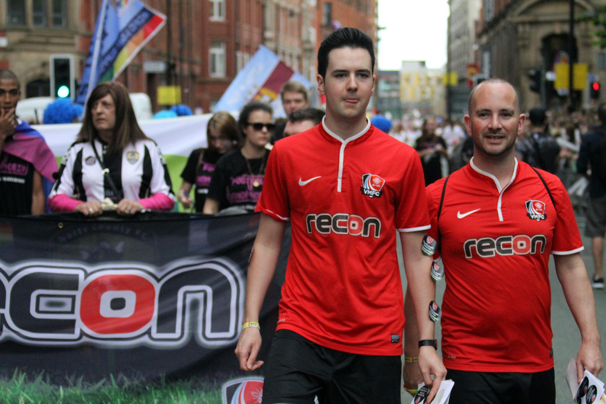 VMFC at Manchester Pride parade 2015  (22).jpg