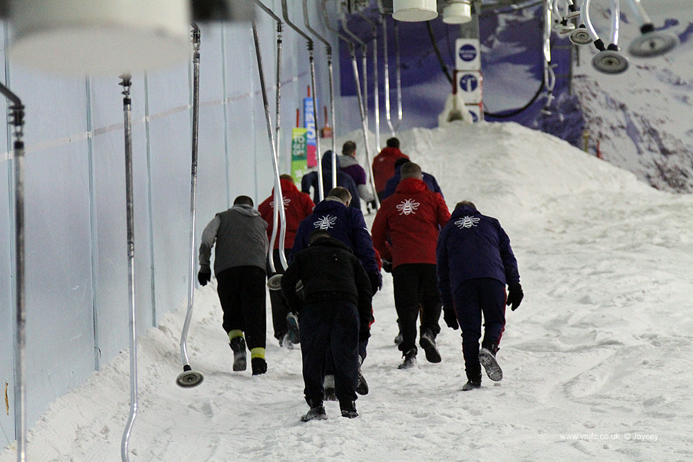 Fitness training at Chill Factore  (190).jpg
