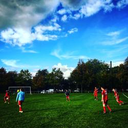 Village Manchester Football Club October 2016  (80).JPG