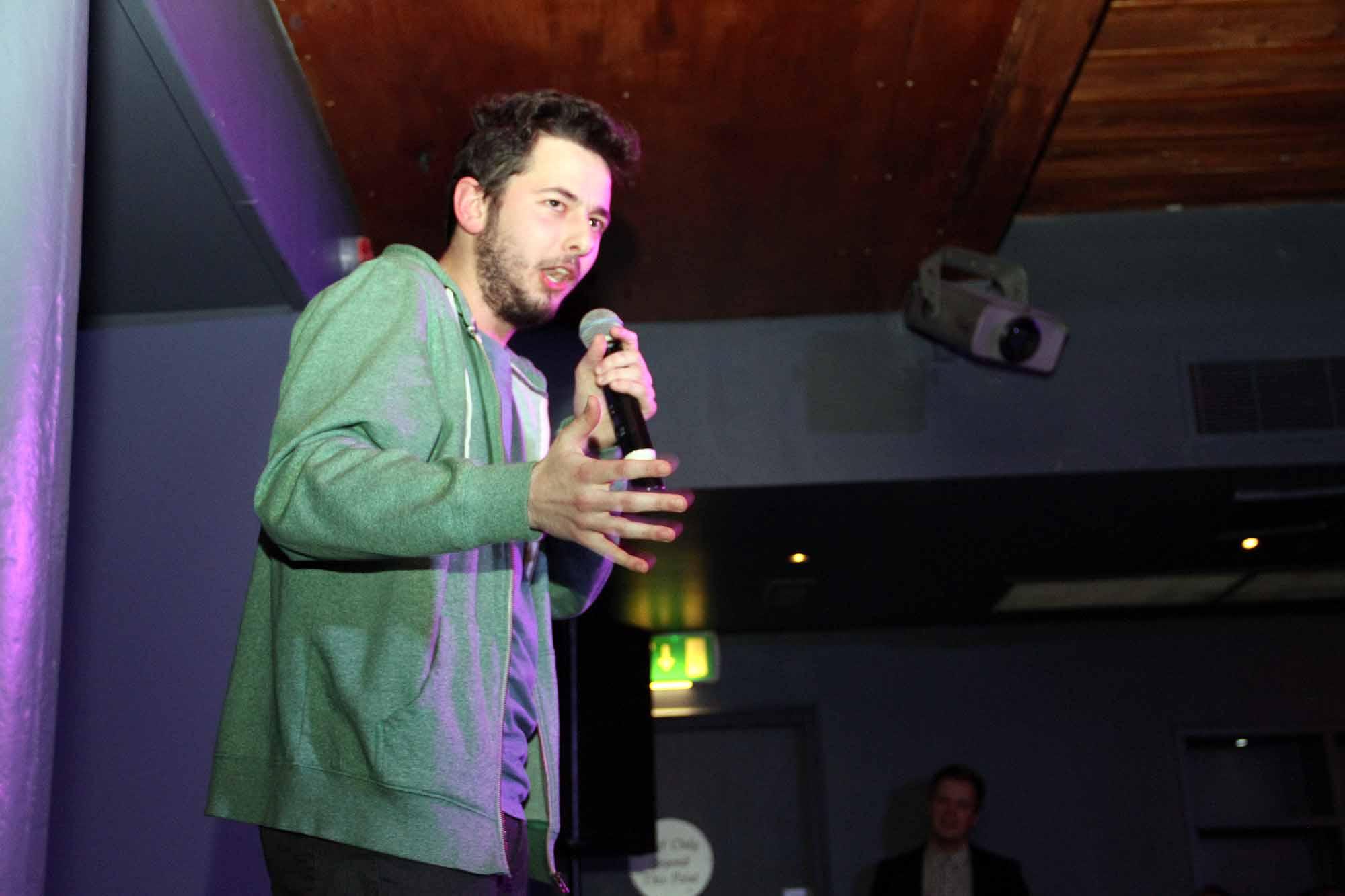 Comedy Night  (28).jpg