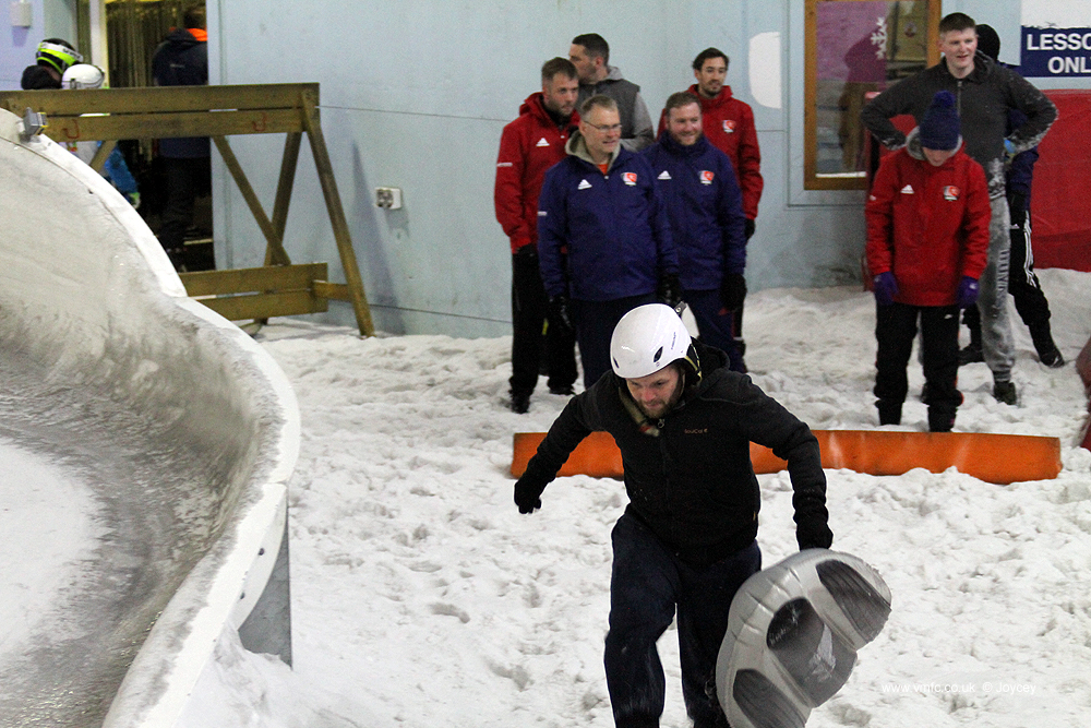 Fitness training at Chill Factore  (121).jpg